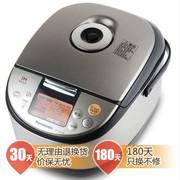 松下 SR-JCA181 电饭煲