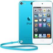 苹果 MGG32CH/A iPod touch 16GB 蓝色