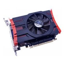 精影 GTX750TI 2GB终极玩家产品图片主图