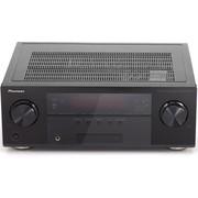 先锋 VSX-921-K 7.1声道AV功率放大器 (功放)黑色
