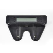 浦桑尼克 Pro-902/902S/NONO/COCO 扫地机器人排程充电座 黑色