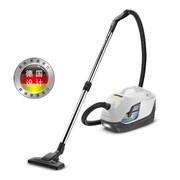 凯驰 新品上市karcher除尘除螨水过滤免尘袋吸尘器DS6000