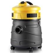 美的 T3-L151B 家商1600W大吸力干湿两用吸尘器