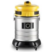 美的 T3-L201B 家商1600W大吸力干湿两用吸尘器
