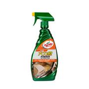 龟牌 大力橙多功能清洗剂 G-439R 汽车内饰清洗剂 汽车用品 手喷清洁剂