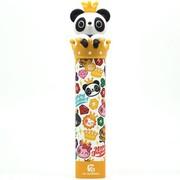 智仕玛(G-SIMAR) GSPE30A Panda 限量版移动电源 苹果三星小米手机充电宝器读卡 U盘 读卡