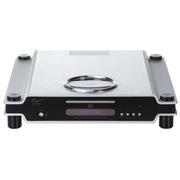 凯音 CD-100S 电子管功率放大器 (银白色)