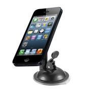美蒂亚 360度旋转通用车载移动设备支架手机支架苹果/三星/诺基亚车用手机架