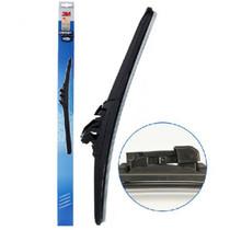 3M 无骨雨刷 雨刮器 雨刮片 HT-4专用接口 2支装 荣威350/22S+16S产品图片主图