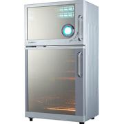 康宝 ZTP80A-29 高温家用立式消毒柜 小 消毒碗柜