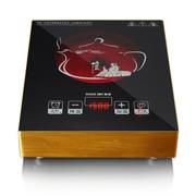 麦卓 Makejoy电陶炉电茶炉MJ-1801茶炉电磁炉电功夫泡茶炉可烧铁壶台式嵌入式两用 MJ-1800
