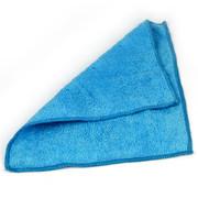 TYPER 洗车毛巾 擦车巾防雾毛巾 TR-1001