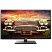 康佳 LED42K11A 42英寸 网络安卓智能液晶电视(黑色 银色)