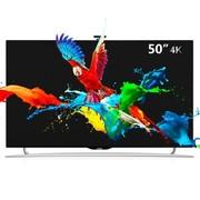 乐视 X50 Air UN3001全配版 50英寸4K超高清3DLED液晶 超级电视(含36个月网服务费)