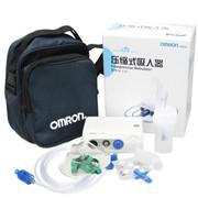 欧姆龙 压缩式吸入器 NE-C30 配电源  呼吸道疾病 老人/儿童/成人雾化