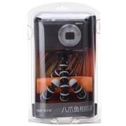 路尔新 GP-001 八爪鱼相机架 数码相机 卡片机 支架 章鱼脚架