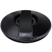 蒙奇奇 SDY-021 支持免提通话 无线蓝牙音箱/音响 霸中霸音响 黑色
