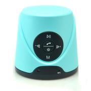 KNC K1多功能蓝牙音箱 便携式音箱 车载音箱 收音机 可通话