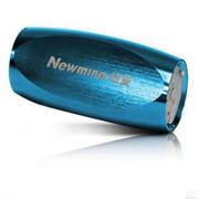 纽曼 音响X9 蓝色