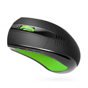 seeda seenda 无线蓝牙音箱支持电话接听 安卓win8平板笔记本电脑蓝牙鼠标 绿色