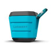 乐天下 MM526罐头 户外便携式蓝牙多媒体迷你小音箱 手机平板笔记本电脑书架小音箱 空灵蓝