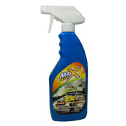 保赐利 全能清洁液 万能清洗剂/清洗液/全能清洗剂/清洁剂