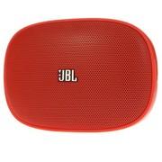 JBL SD-11 ORG 橙 迷你便携式多功能音箱 FM功能 播放器 插卡音箱