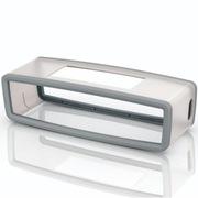 BOSE SoundLink Mini蓝牙扬声器封套-灰色 蓝牙/iPod音箱