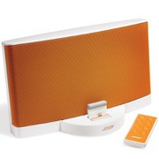 BOSE SoundDock III数码音乐系统-橙色限量版 蓝牙/iPod音箱