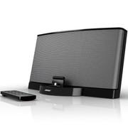 BOSE SoundDock III数码音乐系统 Docking扬声器