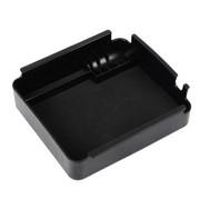 酷斯特 新福克斯扶手箱储物盒 专用置物盒 2012福克斯收纳盒隔层 配带防震垫