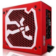 游戏伙伴 HOP650电源(80PLUS金牌/模组化/支持SLi/大尺寸设计/超静音)