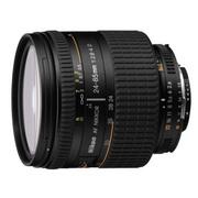 尼康 AF 24-85mm f/2.8-4D IF 变焦镜头