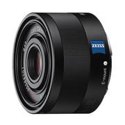 索尼 T FE 35 mm F2.8 ZA (SEL35F28Z)镜头