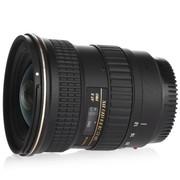 图丽 AT-X 12-28mm F4 PRO DX 广角变焦镜头 佳能卡口