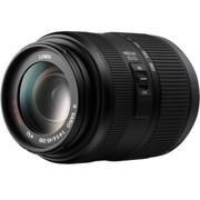 松下 H-FS045200GK 45-200mm 手动变焦 长焦镜头