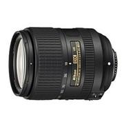 尼康 AF-S DX 18-300mm f/3.5-6.3G ED VR 镜头