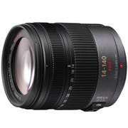 松下 H-VS014140GK 14-140mm 变焦 大倍率变焦镜头