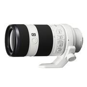 索尼 FE 70-200 mm F4 G OSS 镜头
