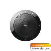 捷波朗 SPEAK 510 无线蓝牙 全向麦克风 会议麦克风 扬声器 会议设备 微软Lync专用