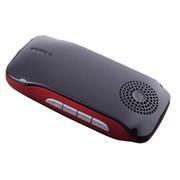 依波特 蓝牙移动电源音响多功能手机免提通话充电宝手机移动电源 手机充电宝 黑色