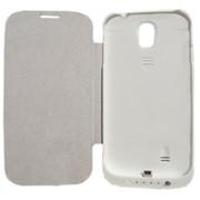欧创 PT-S4P 背夹电源2200mAh(fit Galaxy S4)白色