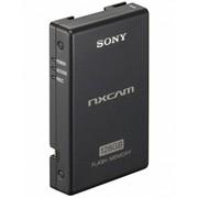 索尼 HXR-FMU128  128 GB 闪存录制单元