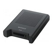 索尼 SBAC-US30 适配器 SXS卡 读卡器