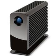 LaCie Little Big Disk Thunderbolt  2 雷电 固态硬盘2.5英寸SSD 1TB(9000477)