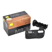 尼康 MB-D14电池手柄(适用尼康D610)