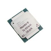 英特尔 酷睿六核i7-5930K