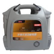 纽福克斯 NFA多功能户外电源220V应急熔接机移动电源 300w-6733N-8397