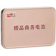 飞毛腿 华为C8816 精品电池 适用于华为C8816D (HB474284RBC)
