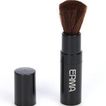 爱尔玛 旋转式毛刷  单反相机镜头清洁工具产品图片主图
